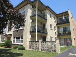 Photo of 3035 Paris Avenue, Unit Number 207, River Grove, IL 60171 (MLS # 10753722)