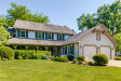 Photo of 538 Laurie Court, Grayslake, IL 60030 (MLS # 10753814)