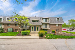 Photo of 158 E Bailey Road, Unit Number A, Naperville, IL 60565 (MLS # 10754222)
