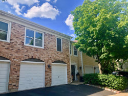 Photo of 530 River Front Circle, Unit Number 605, Naperville, IL 60540 (MLS # 10755429)