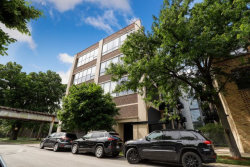 Photo of 1800 W Grace Street, Unit Number 425, Chicago, IL 60613 (MLS # 10755500)