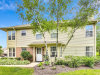 Photo of 534 Penny Lane, Unit Number A, Crystal Lake, IL 60014 (MLS # 10756613)