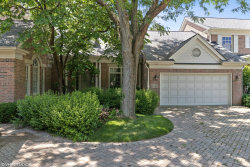 Photo of 11343 W Monticello Place, Westchester, IL 60154 (MLS # 10756873)