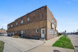 Photo of 7228 Pershing Road, Unit Number 2E, Lyons, IL 60534 (MLS # 10757083)