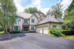Photo of 1235 W Groh Court, Palatine, IL 60067 (MLS # 10757472)