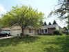 Photo of 729 Country Lane N, Roselle, IL 60172 (MLS # 10757478)