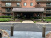 Photo of 6443 Clarendon Hills Road, Unit Number 503B, Willowbrook, IL 60527 (MLS # 10757582)