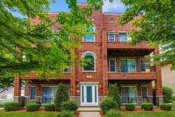 Photo of 1302 N 15th Avenue, Unit Number 2N, Melrose Park, IL 60160 (MLS # 10757768)