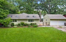 Photo of 1740 River Road, South Elgin, IL 60177 (MLS # 10758055)