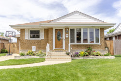 Photo of 8478 W Sunnyside Avenue, Chicago, IL 60656 (MLS # 10758279)