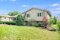 Photo of 2045 Prairie Avenue, Downers Grove, IL 60515 (MLS # 10758372)