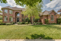 Photo of 762 Waters Edge Drive, South Elgin, IL 60177 (MLS # 10758477)