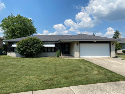 Photo of 15142 Hollyhock Court, Orland Park, IL 60462 (MLS # 10758765)