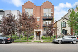 Photo of 1636 W Erie Street, Unit Number 3W, Chicago, IL 60622 (MLS # 10758989)