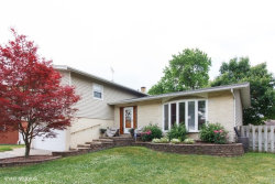 Photo of 5809 Rose Court, Countryside, IL 60527 (MLS # 10759285)