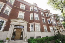 Photo of 3805 N Wilton Avenue, Unit Number 3, Chicago, IL 60613 (MLS # 10759443)