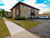 Photo of 8504 45th Place, Unit Number GB, Lyons, IL 60534 (MLS # 10759490)