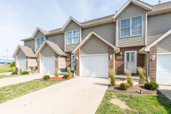 Photo of 664 Peace Road, Unit Number 664, Sycamore, IL 60178 (MLS # 10759627)