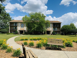 Photo of 15803 S 76th Avenue, Unit Number G-3D, Orland Park, IL 60462 (MLS # 10759782)