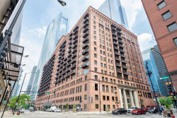 Photo of 165 N Canal Street, Unit Number 925, Chicago, IL 60606 (MLS # 10759874)