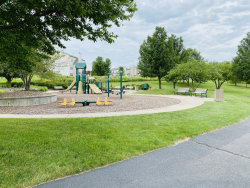 Tiny photo for 2710 Connolly Lane, Dundee, IL 60118 (MLS # 10760021)