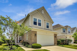 Photo of 2441 Sweetbriar Lane, Westchester, IL 60154 (MLS # 10760184)