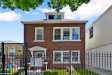 Photo of 4147 S Campbell Avenue, Chicago, IL 60632 (MLS # 10760315)