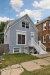 Photo of 3806 S Wolcott Avenue, Chicago, IL 60609 (MLS # 10760661)