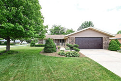 Photo of 14400 Maycliff Drive, Orland Park, IL 60462 (MLS # 10760667)