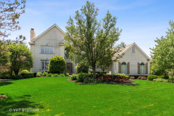 Photo of 126 Harvest Crossing, Orland Park, IL 60467 (MLS # 10760739)