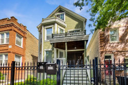 Photo of 2903 N Lawndale Avenue, Chicago, IL 60618 (MLS # 10760843)