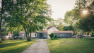 Photo of 440 S Church Road, Bensenville, IL 60106 (MLS # 10761246)