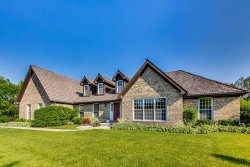 Photo of 5806 Teal Court, Long Grove, IL 60047 (MLS # 10761321)