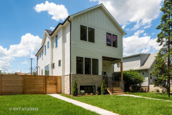 Photo of 6242 N Sayre Avenue, Chicago, IL 60631 (MLS # 10761408)