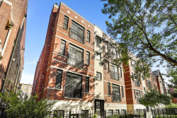 Photo of 4129 N Kenmore Avenue, Unit Number G, Chicago, IL 60613 (MLS # 10761411)