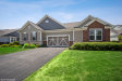 Photo of 3093 Valcour Drive, Glenview, IL 60026 (MLS # 10761512)