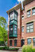 Photo of 231 W Wood Street, Unit Number 0, Palatine, IL 60067 (MLS # 10761525)