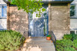 Photo of 2013 Ammer Ridge Court, Unit Number 22-301, Glenview, IL 60025 (MLS # 10761549)