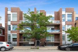 Photo of 2140 W Armitage Avenue, Unit Number 4E, Chicago, IL 60647 (MLS # 10761657)