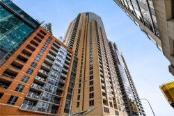 Photo of 420 E Waterside Drive, Unit Number 3612, Chicago, IL 60601 (MLS # 10761725)