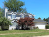 Photo of 903 Meadow View Court, Savoy, IL 61874 (MLS # 10761967)