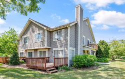 Photo of 343 S Collins Street, South Elgin, IL 60177 (MLS # 10762085)