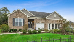 Photo of 3103 Patterson Road, Montgomery, IL 60538 (MLS # 10762179)
