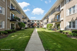 Photo of 6509 N Northwest Highway, Unit Number 3A, Chicago, IL 60631 (MLS # 10762238)