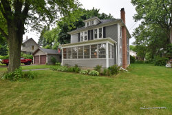 Photo of 411 Walnut Street, Batavia, IL 60510 (MLS # 10762317)