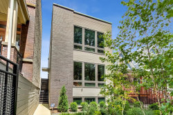 Photo of 2948 W Belden Avenue, Chicago, IL 60647 (MLS # 10762405)