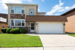 Photo of 8419 W Brodman Avenue, Chicago, IL 60656 (MLS # 10762421)