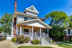 Photo of 3850 N Lowell Avenue, Chicago, IL 60641 (MLS # 10762483)