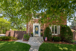Photo of 7358 W Rascher Avenue, Chicago, IL 60656 (MLS # 10762632)