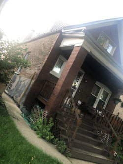 Photo of 2830 W Barry Avenue, Chicago, IL 60618 (MLS # 10762681)